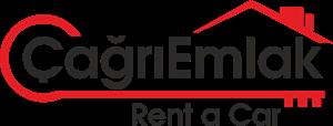 Çağrı İnşaat Rent a Car Logo ,Logo , icon , SVG Çağrı İnşaat Rent a Car Logo