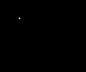 CajaSur Logo ,Logo , icon , SVG CajaSur Logo