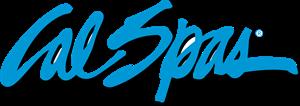 Cal Spas Logo ,Logo , icon , SVG Cal Spas Logo