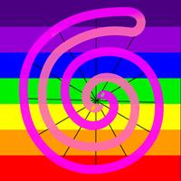 Calatoria Spre Tine Logo ,Logo , icon , SVG Calatoria Spre Tine Logo