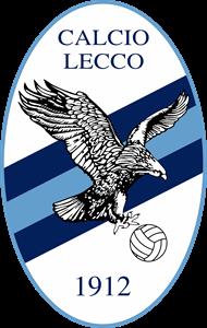 Calcio Lecco 1912 Logo ,Logo , icon , SVG Calcio Lecco 1912 Logo