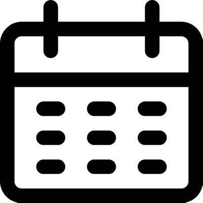 calendar(1) ,Logo , icon , SVG calendar(1)