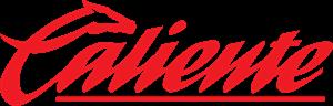 Caliente Logo ,Logo , icon , SVG Caliente Logo