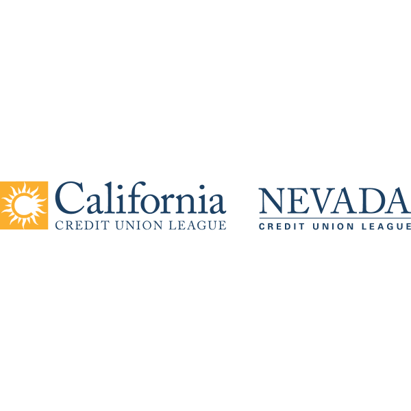 Califonia Credit Union League Logo ,Logo , icon , SVG Califonia Credit Union League Logo