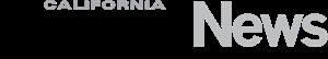 California Apparel News Logo ,Logo , icon , SVG California Apparel News Logo