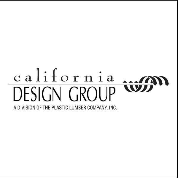 California Design Group Logo ,Logo , icon , SVG California Design Group Logo