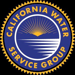 California Water Service Group Logo ,Logo , icon , SVG California Water Service Group Logo