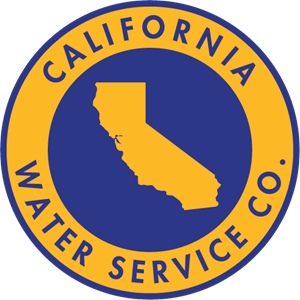 California Water Service Logo ,Logo , icon , SVG California Water Service Logo