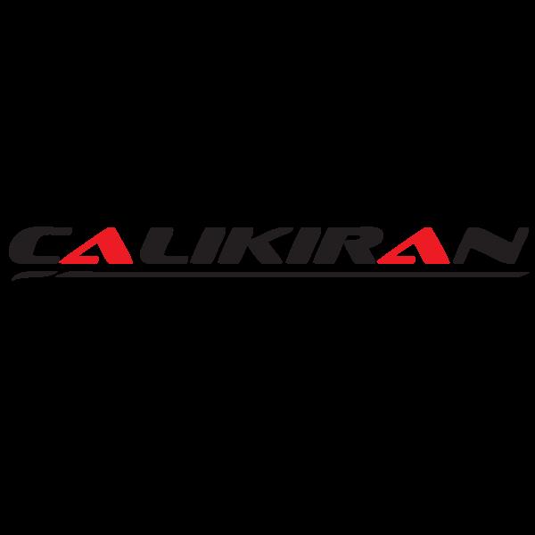 Calikiran Logo ,Logo , icon , SVG Calikiran Logo