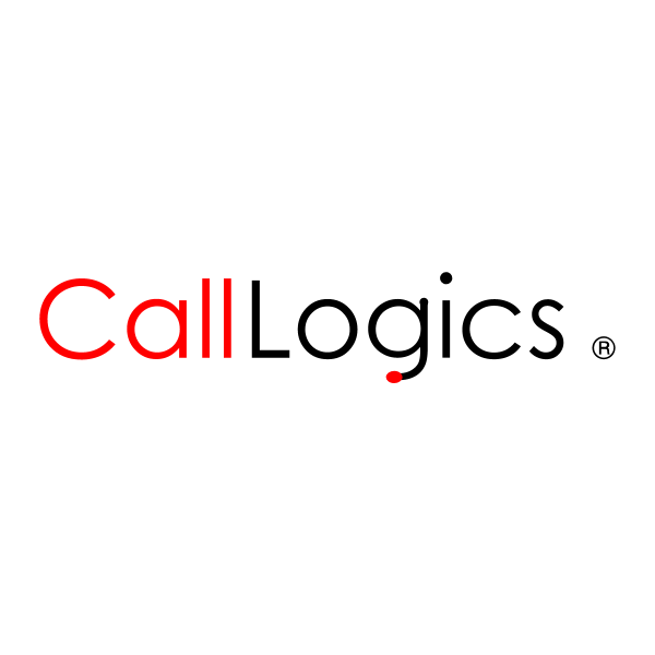 Call Logics Logo ,Logo , icon , SVG Call Logics Logo