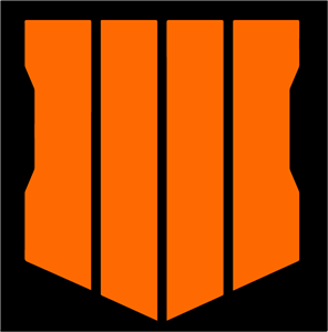 Call Of Duty Black Ops 4 Logo ,Logo , icon , SVG Call Of Duty Black Ops 4 Logo