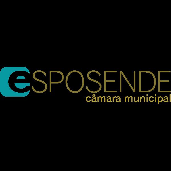 Camara Municipal de Esposende Logo ,Logo , icon , SVG Camara Municipal de Esposende Logo