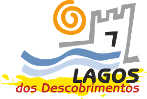 Câmara Municipal de Lagos Logo ,Logo , icon , SVG Câmara Municipal de Lagos Logo