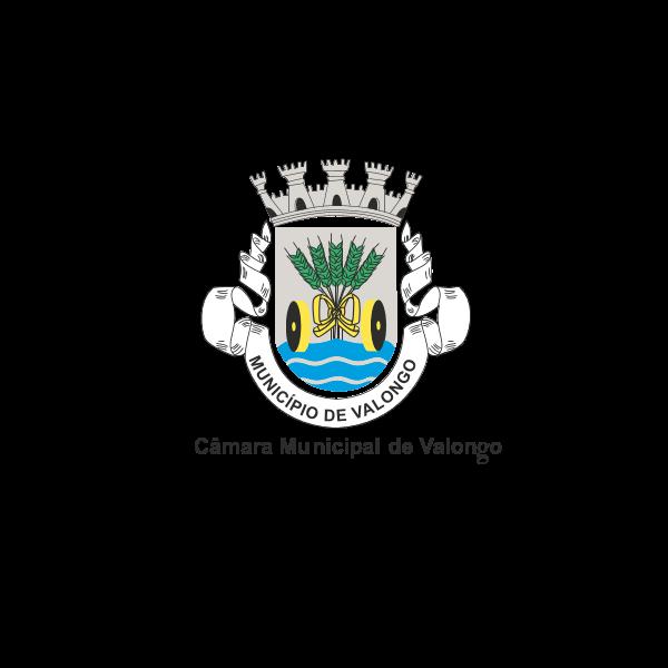 Camara Municipal de Valongo Logo ,Logo , icon , SVG Camara Municipal de Valongo Logo