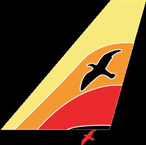 Cambodia Airways Logo ,Logo , icon , SVG Cambodia Airways Logo