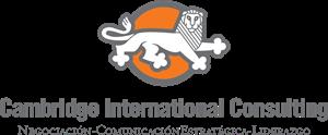 Cambridge International Consulting Logo ,Logo , icon , SVG Cambridge International Consulting Logo