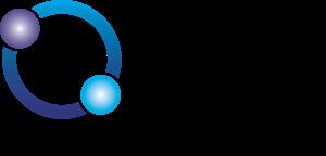 Cambridge Network Logo ,Logo , icon , SVG Cambridge Network Logo