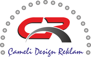 cameli design reklam Logo ,Logo , icon , SVG cameli design reklam Logo
