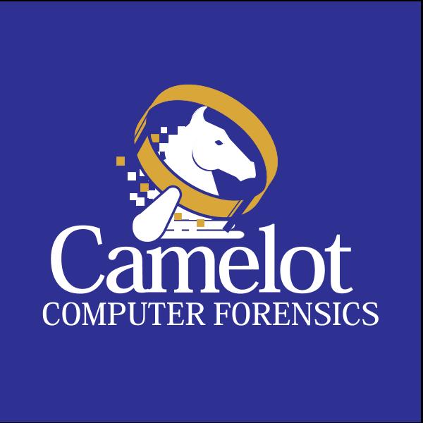 Camelot Computer Forensics Logo ,Logo , icon , SVG Camelot Computer Forensics Logo