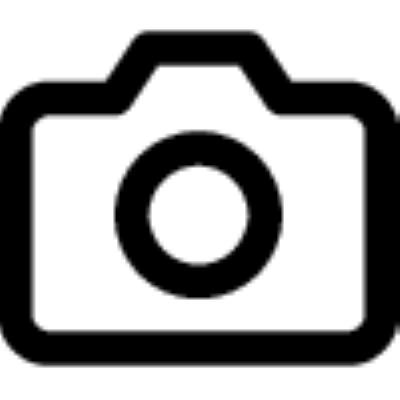 camera ,Logo , icon , SVG camera