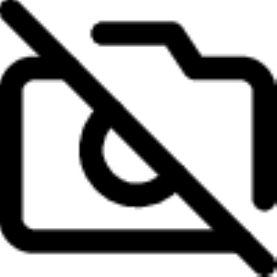 camera off ,Logo , icon , SVG camera off