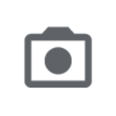 camers ,Logo , icon , SVG camers