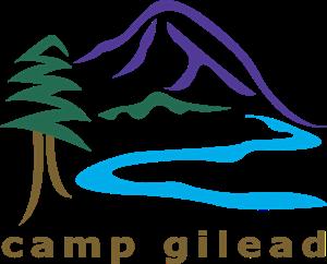 Camp Gilead Logo ,Logo , icon , SVG Camp Gilead Logo