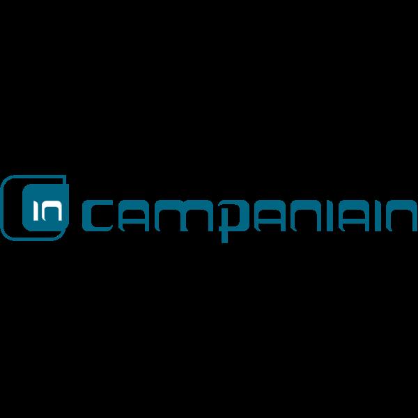campaniain Logo ,Logo , icon , SVG campaniain Logo