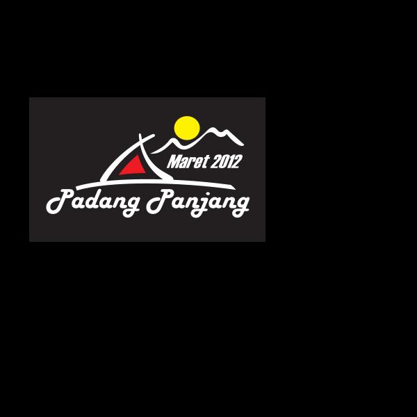Camping 2012 Logo ,Logo , icon , SVG Camping 2012 Logo