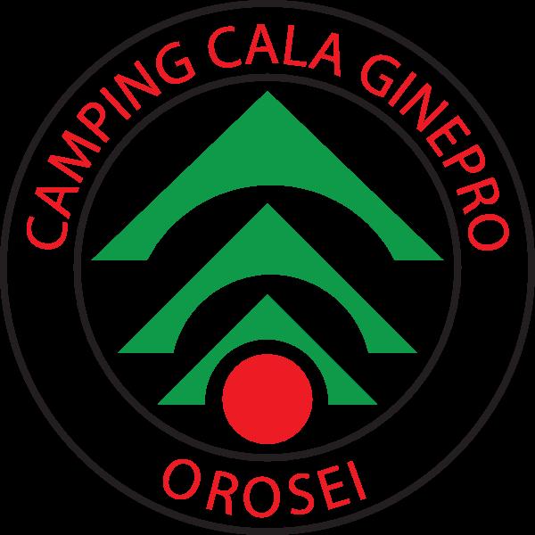 Camping Cala Ginepro Logo ,Logo , icon , SVG Camping Cala Ginepro Logo