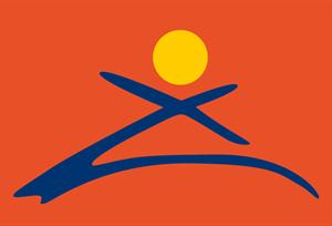 Camping Südtirol Logo ,Logo , icon , SVG Camping Südtirol Logo