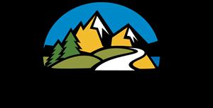 Camping World Logo ,Logo , icon , SVG Camping World Logo
