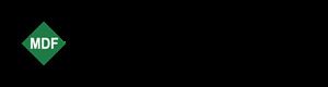 camsan mdf Logo ,Logo , icon , SVG camsan mdf Logo