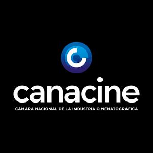 Canacine Logo ,Logo , icon , SVG Canacine Logo