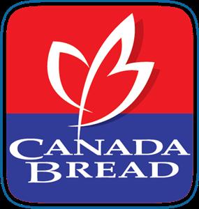 Canada Bread Logo ,Logo , icon , SVG Canada Bread Logo
