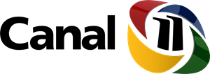 Canal 11 Honduras Logo ,Logo , icon , SVG Canal 11 Honduras Logo