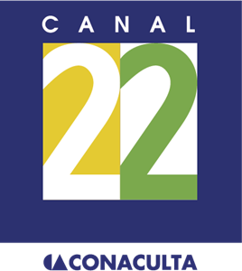 Canal 22 Logo ,Logo , icon , SVG Canal 22 Logo