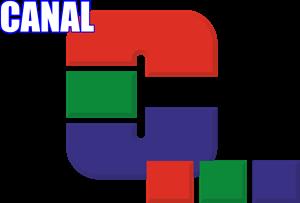 Canal C Cali Logo ,Logo , icon , SVG Canal C Cali Logo
