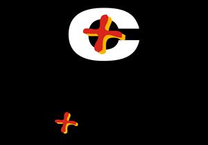 Canal Capital 2008-2012 Logo ,Logo , icon , SVG Canal Capital 2008-2012 Logo