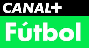 Canal  Fútbol Logo ,Logo , icon , SVG Canal  Fútbol Logo