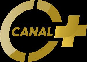 Canal Plus Guatemala Logo ,Logo , icon , SVG Canal Plus Guatemala Logo