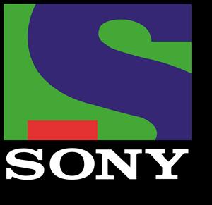 Canal Sony Entretenimiento Logo ,Logo , icon , SVG Canal Sony Entretenimiento Logo