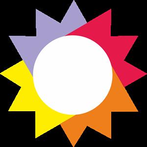 Canal Trece Argentina Logo ,Logo , icon , SVG Canal Trece Argentina Logo