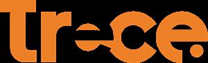 Canal Trece Colombia Logo