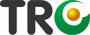 Canal TRO 1995-2001 Logo ,Logo , icon , SVG Canal TRO 1995-2001 Logo