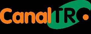 Canal TRO 2001-2006 Logo ,Logo , icon , SVG Canal TRO 2001-2006 Logo