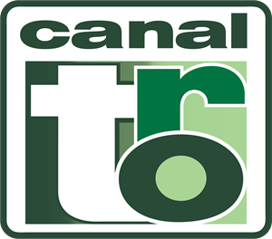 Canal TRO 2006-2010 Logo ,Logo , icon , SVG Canal TRO 2006-2010 Logo