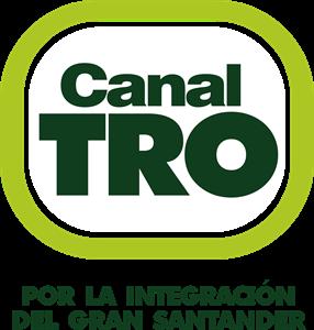 Canal TRO 2010-2012 Logo ,Logo , icon , SVG Canal TRO 2010-2012 Logo