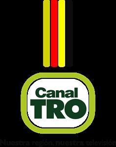 Canal TRO 2012-2015 Logo ,Logo , icon , SVG Canal TRO 2012-2015 Logo