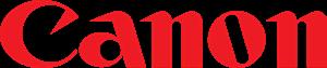 Canon Logo ,Logo , icon , SVG Canon Logo